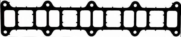 Прокладка, впускной коллектор REINZ арт. 715374100