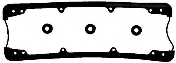 Комплект прокладок, крышка головки цилиндра REINZ арт.
