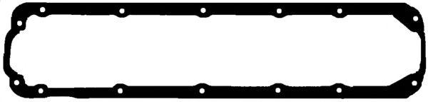 Прокладка, крышка головки цилиндра REINZ арт. 712935800