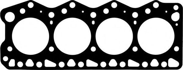 Прокладка, головка цилиндра REINZ арт. 613395010