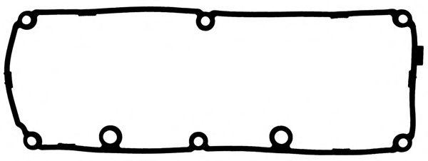 Прокладка, крышка головки цилиндра REINZ арт. 714048600