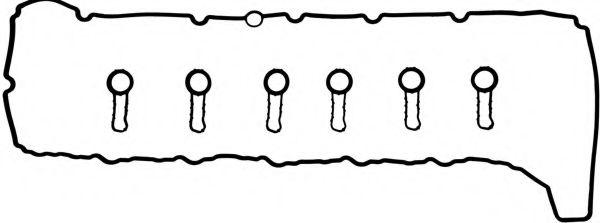 Комплект прокладок, крышка головки цилиндра Victor Reinz - 154128701