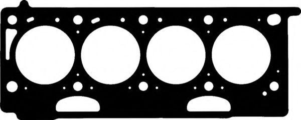 Прокладка, головка цилиндра REINZ арт. 613664510