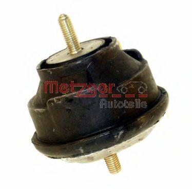 Опора двигуна гумометалева METZGER 8050130
