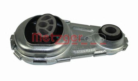 Опора двигуна гумометалева METZGER 8053717