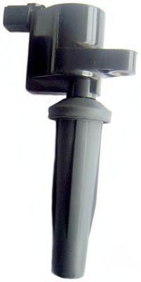 Катушка зажигания MAGNETI MARELLI арт. 060717105012