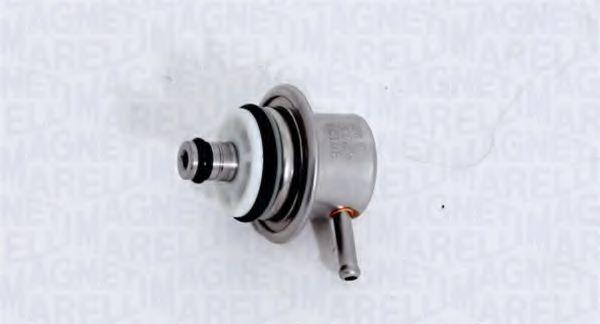 Регулятор давления, топливный насос MAGNETI MARELLI арт. 219244730510